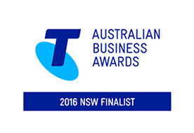 TelstraSmallBusinessAwards